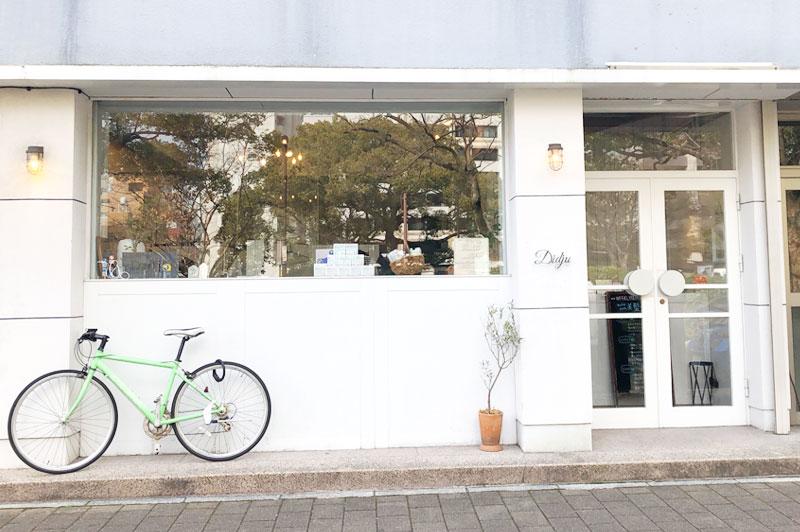ヘアーズベータ_group_hairsβDio小町店