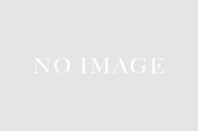 ヘアーズベータ_no_image